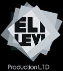 אלי לוי - הפקות אירועים | בית ספר להפקות